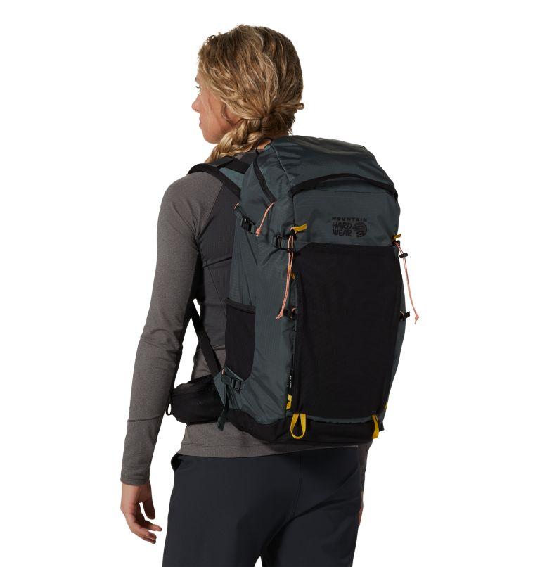 JMT™ 35L Backpack | 352 | S/M JMT™ 35L Backpack, Black Spruce, a1