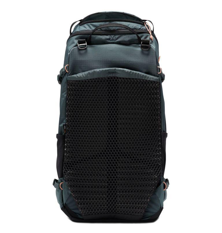 JMT™ 35L Backpack JMT™ 35L Backpack, a2