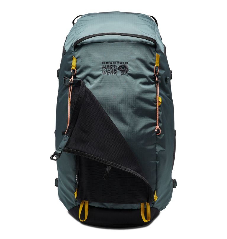 JMT™ 35L Backpack JMT™ 35L Backpack, a3