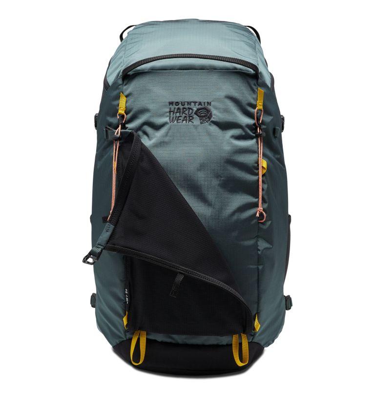 JMT™ 35L Backpack JMT™ 35L Backpack, a3