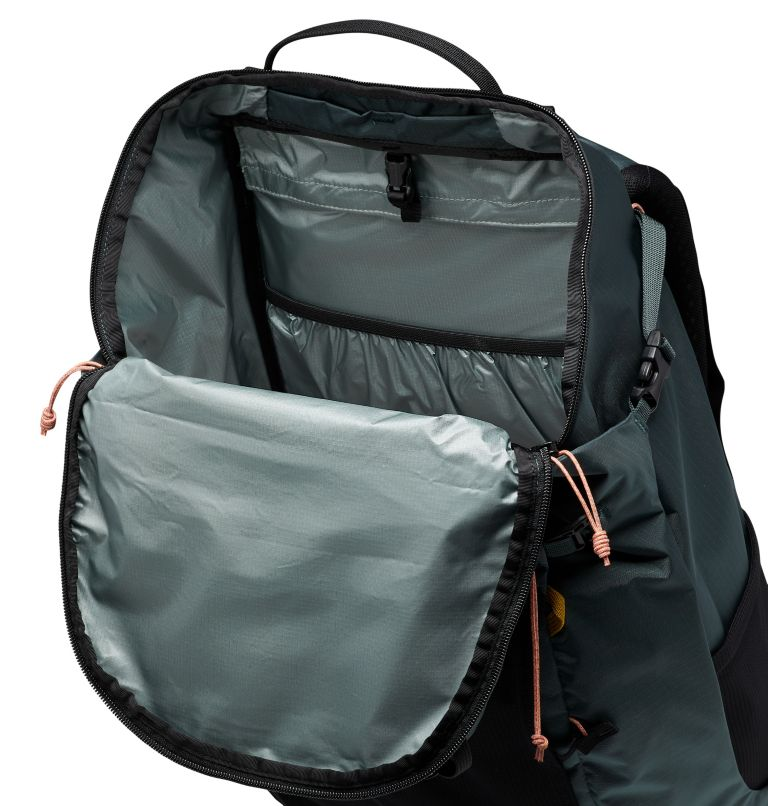 JMT™ 35L Backpack JMT™ 35L Backpack, a4