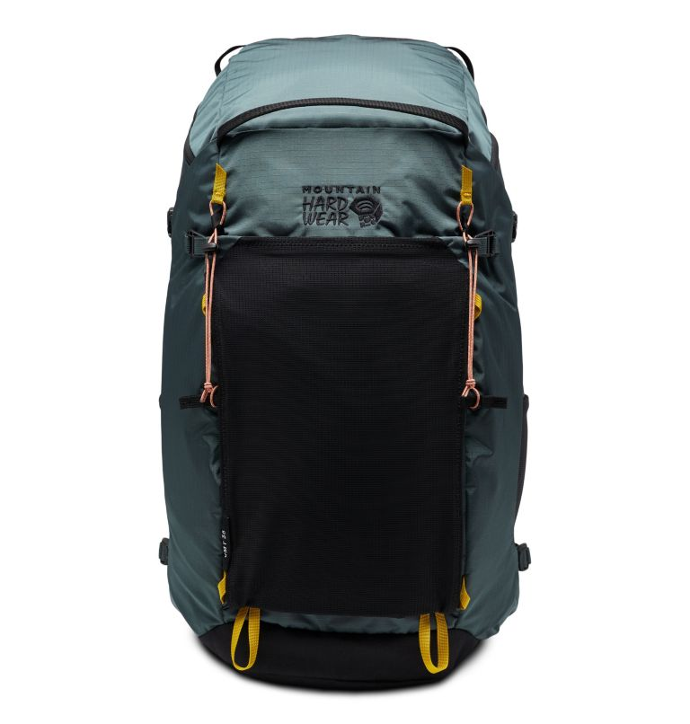 JMT™ 35L Backpack JMT™ 35L Backpack, front