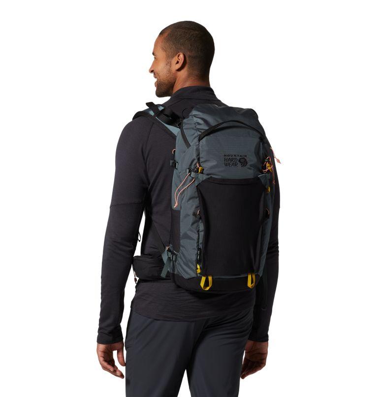 JMT™ 25L Backpack   352   O/S JMT™ 25L Backpack, Black Spruce, a1