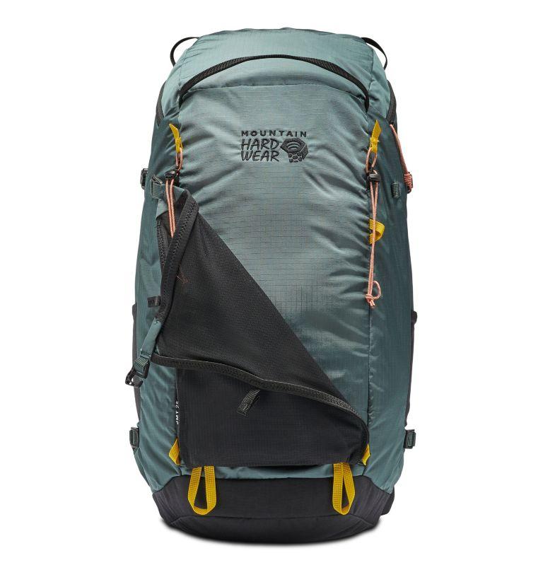 JMT™ 25L Backpack | 352 | O/S JMT™ 25L Backpack, Black Spruce, a2