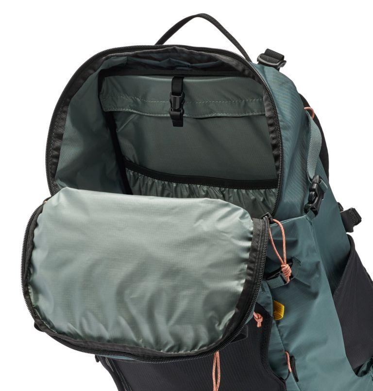 JMT™ 25L Backpack | 352 | O/S JMT™ 25L Backpack, Black Spruce, a3