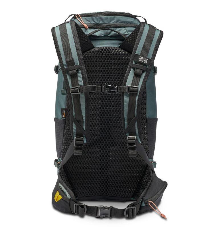 JMT™ 25L Backpack | 352 | O/S JMT™ 25L Backpack, Black Spruce, back