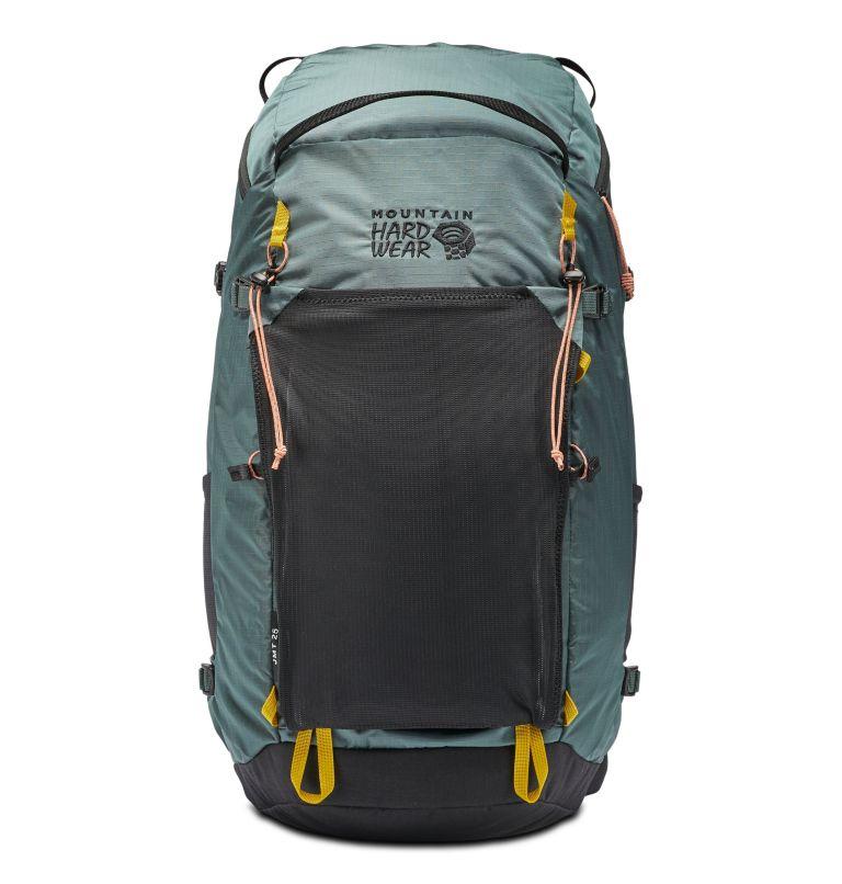 JMT™ 25L Backpack | 352 | O/S JMT™ 25L Backpack, Black Spruce, front
