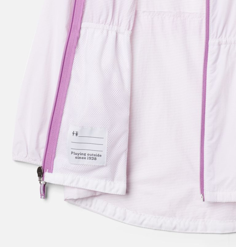 Girls' Punchbowl Jacket Girls' Punchbowl Jacket, a1