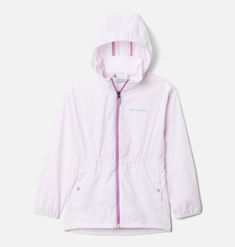 Girls' Punchbowl Jacket Girls' Punchbowl Jacket, front