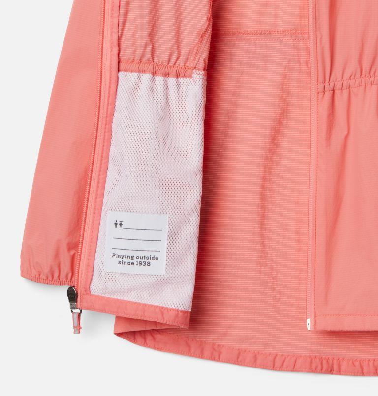 Girls' Punchbowl Jacket Girls' Punchbowl Jacket, a1