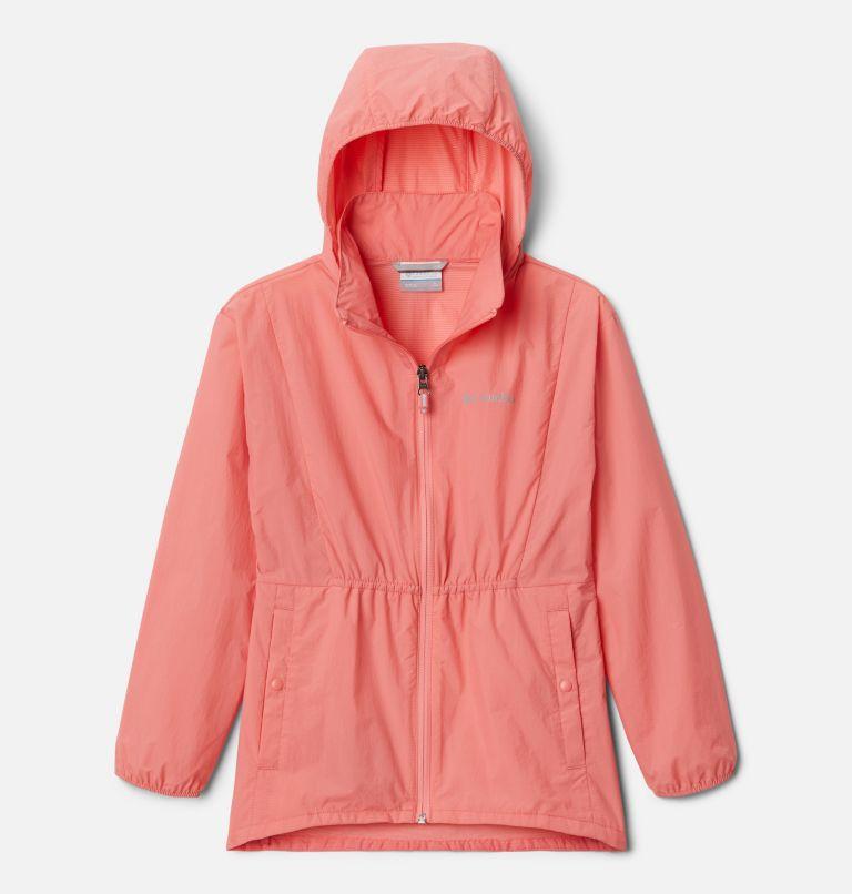 Girls' Punchbowl Jacket Girls' Punchbowl Jacket, front