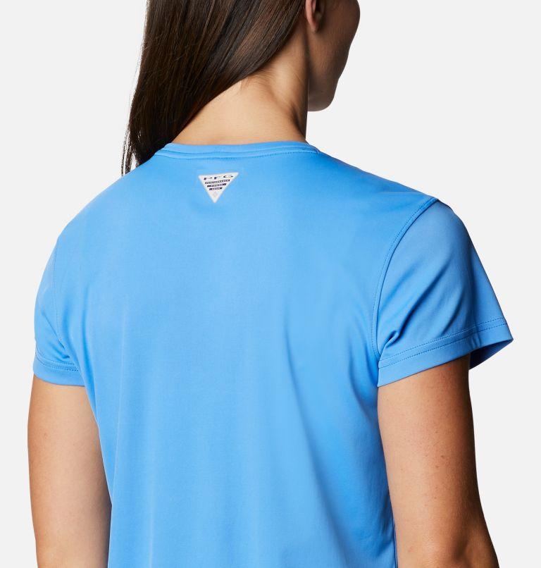 Women's PFG Respool™ Knit Short Sleeve Shirt Women's PFG Respool™ Knit Short Sleeve Shirt, a3