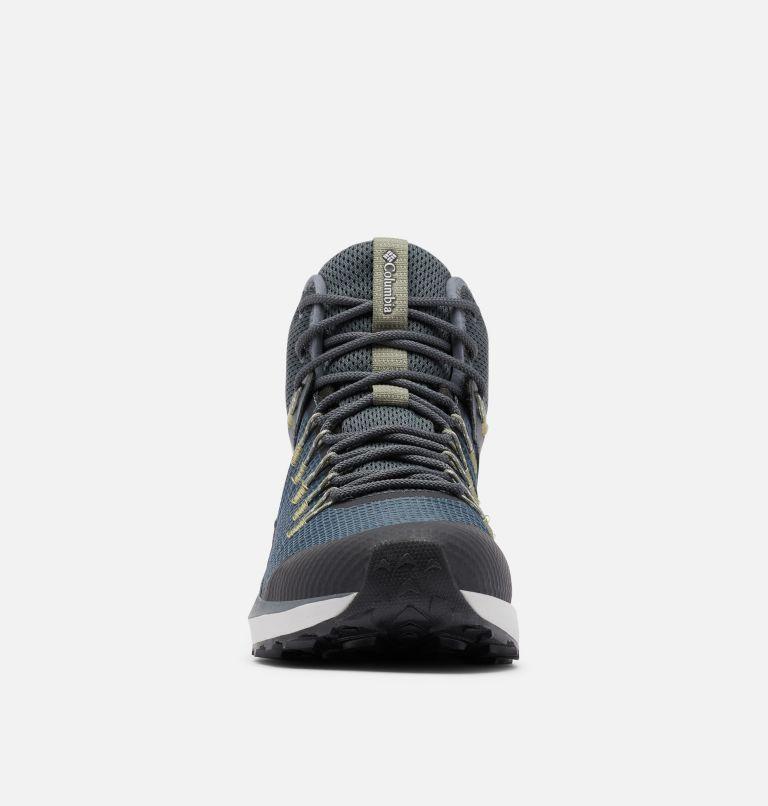 Chaussure mi-haute imperméable Trailstorm™ pour homme Chaussure mi-haute imperméable Trailstorm™ pour homme, toe