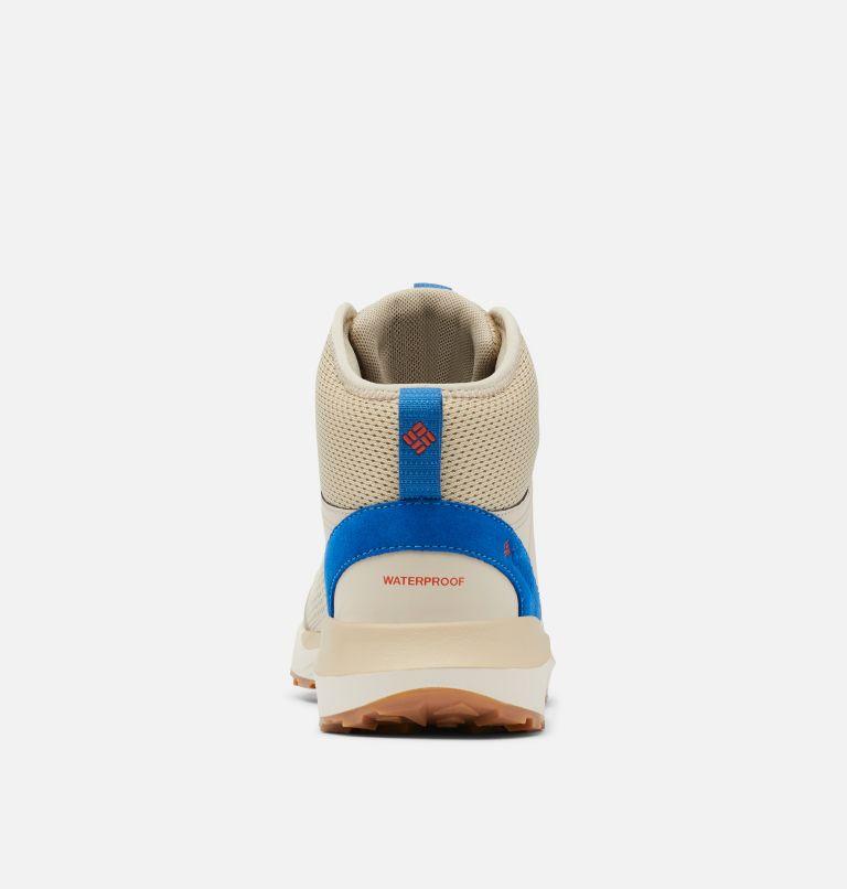Chaussure mi-haute imperméable Trailstorm™ pour homme Chaussure mi-haute imperméable Trailstorm™ pour homme, back