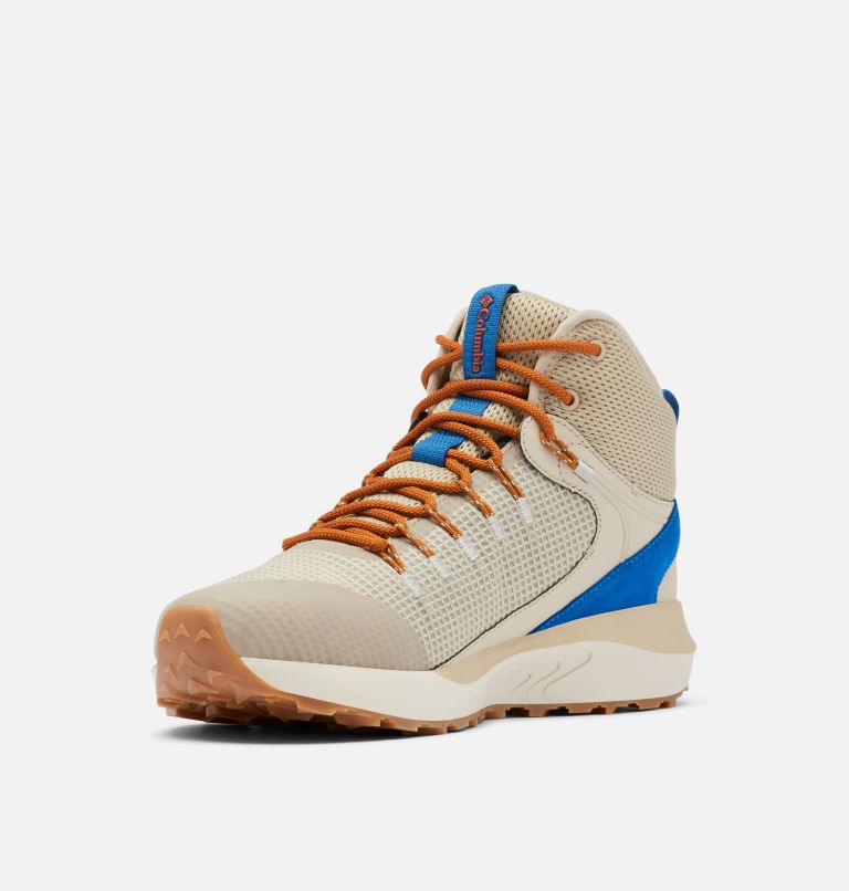 Chaussure mi-haute imperméable Trailstorm™ pour homme Chaussure mi-haute imperméable Trailstorm™ pour homme