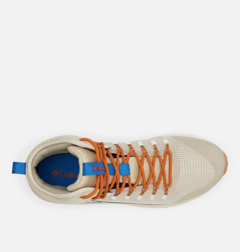 Chaussure mi-haute imperméable Trailstorm™ pour homme Chaussure mi-haute imperméable Trailstorm™ pour homme, top