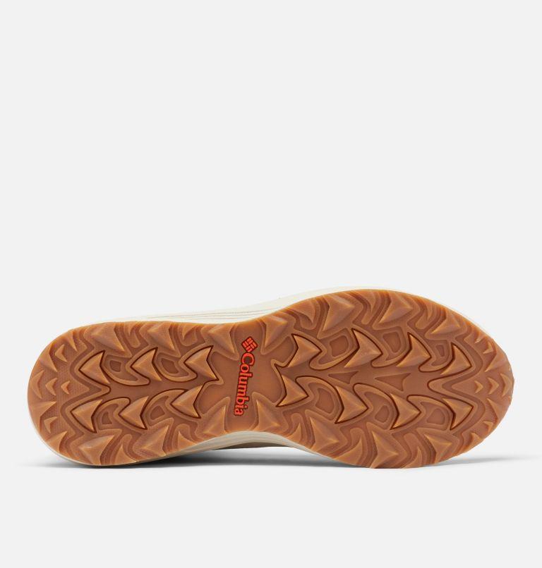 Men's Trailstorm™ Mid Waterproof Shoe - Wide Men's Trailstorm™ Mid Waterproof Shoe - Wide