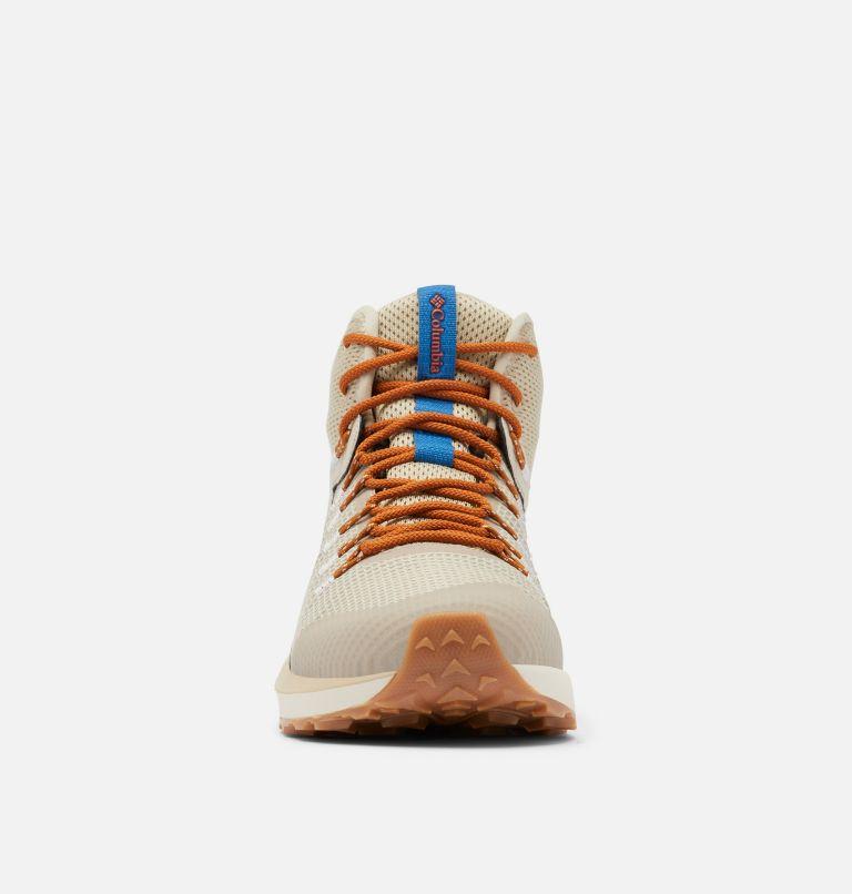Men's Trailstorm™ Mid Waterproof Shoe - Wide Men's Trailstorm™ Mid Waterproof Shoe - Wide, toe