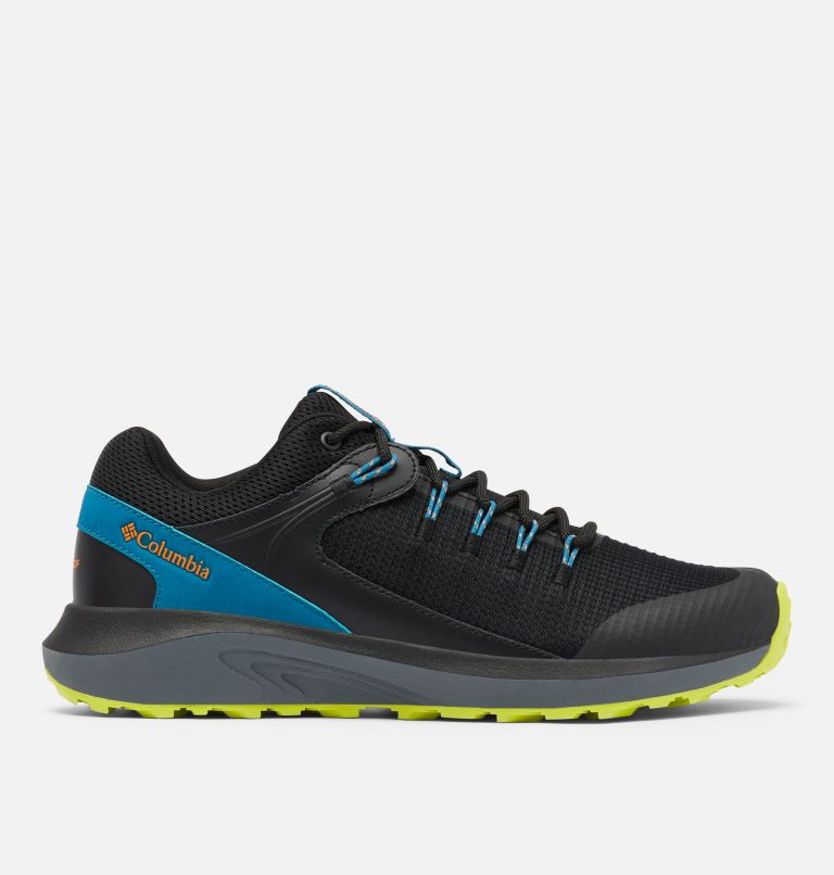 Men's Trailstorm™ Waterproof Shoe Men's Trailstorm™ Waterproof Shoe, front