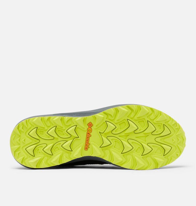 Men's Trailstorm™ Waterproof Shoe Men's Trailstorm™ Waterproof Shoe