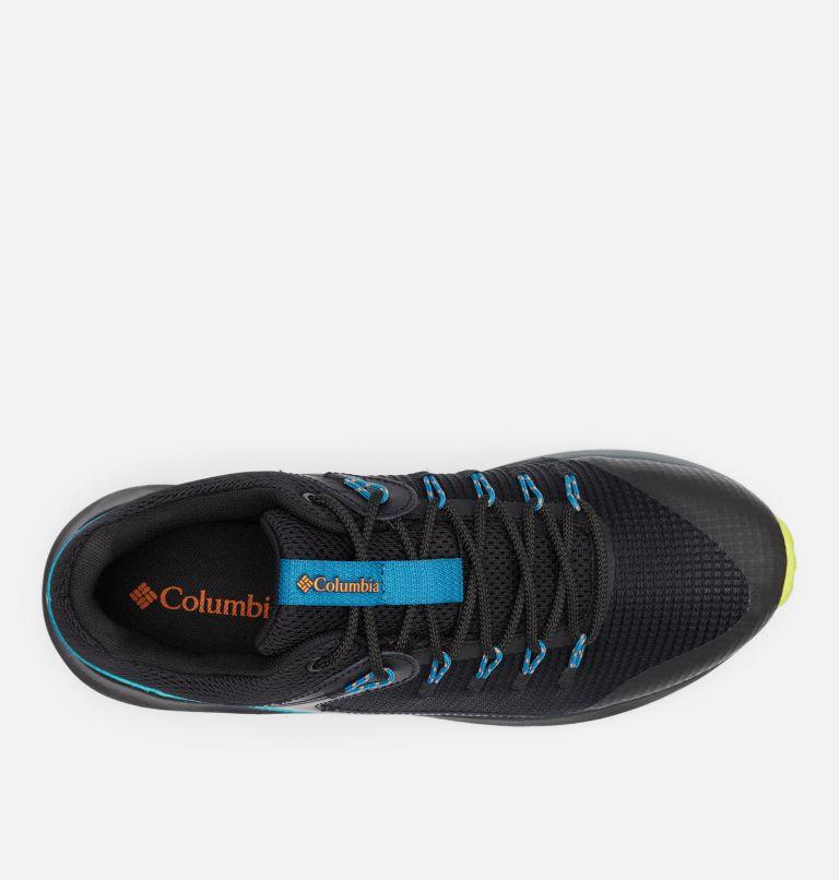 Men's Trailstorm™ Waterproof Shoe Men's Trailstorm™ Waterproof Shoe, top
