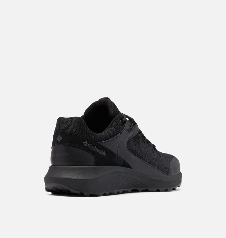 Men's Trailstorm™ Waterproof Walking Shoe Men's Trailstorm™ Waterproof Walking Shoe, 3/4 back