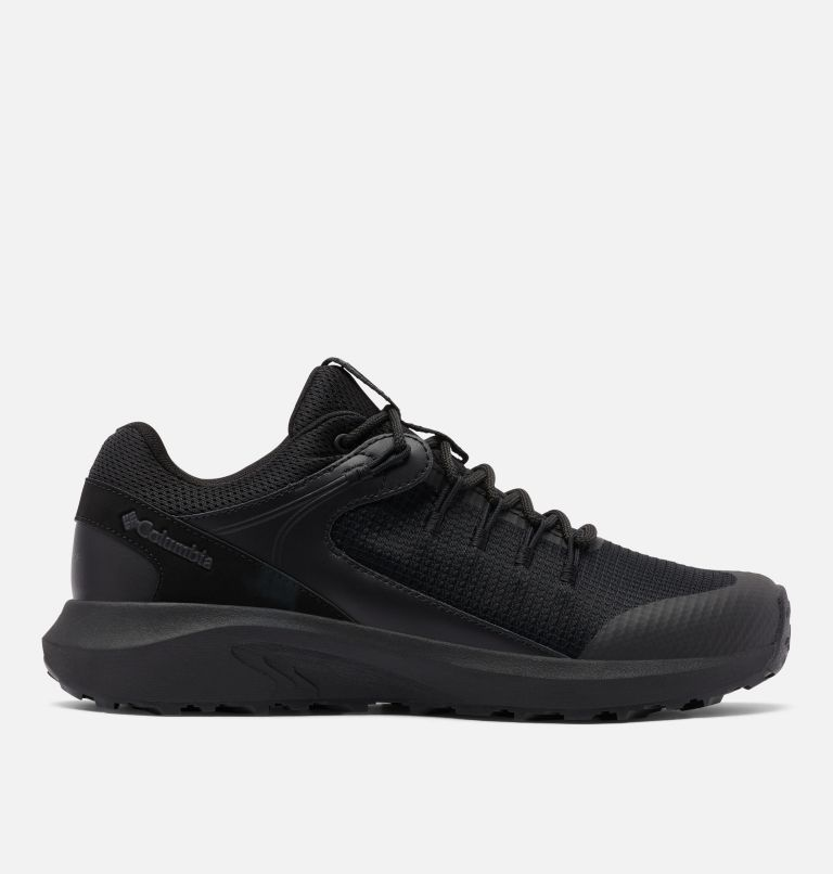Men's Trailstorm™ Waterproof Walking Shoe Men's Trailstorm™ Waterproof Walking Shoe, front