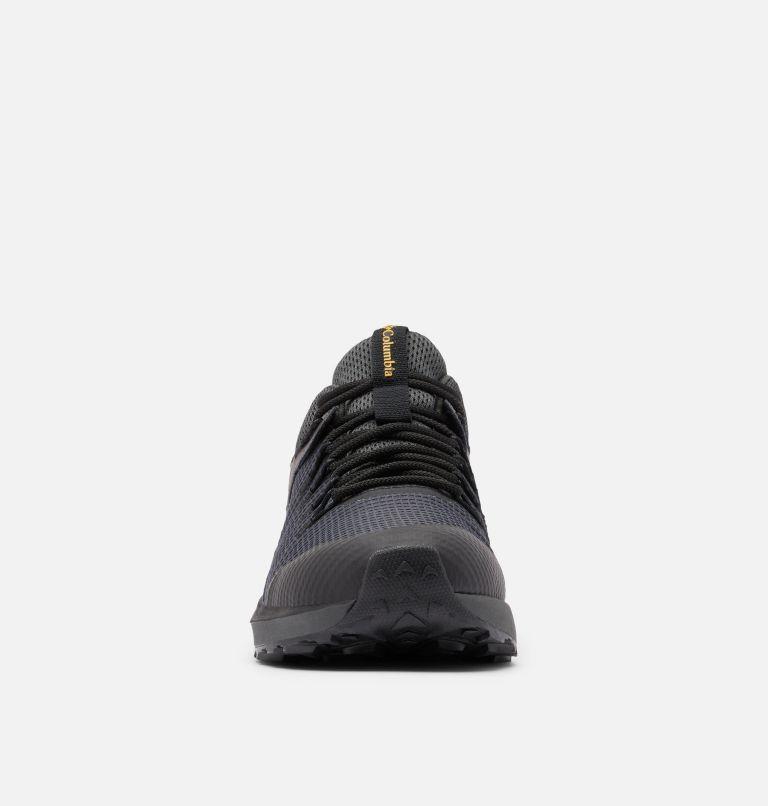Men's Trailstorm™ Waterproof Shoe Men's Trailstorm™ Waterproof Shoe, toe
