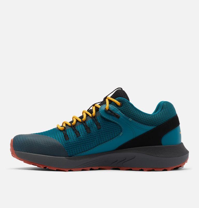 Men's Trailstorm™ Waterproof Walking Shoe Men's Trailstorm™ Waterproof Walking Shoe, medial