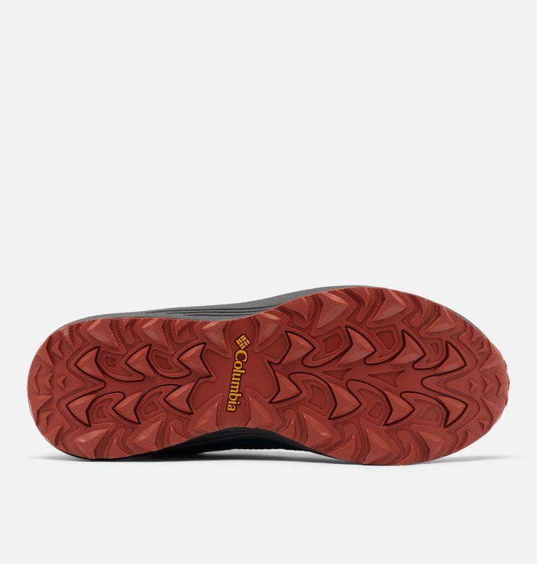 Men's Trailstorm™ Waterproof Walking Shoe Men's Trailstorm™ Waterproof Walking Shoe