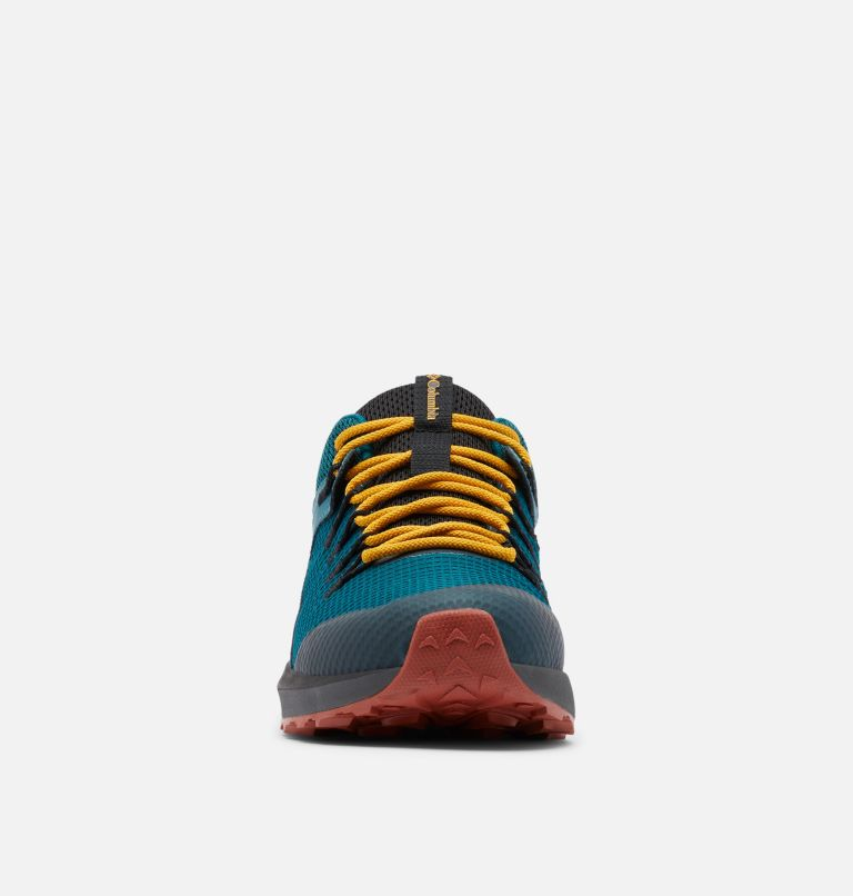Men's Trailstorm™ Waterproof Walking Shoe Men's Trailstorm™ Waterproof Walking Shoe, toe