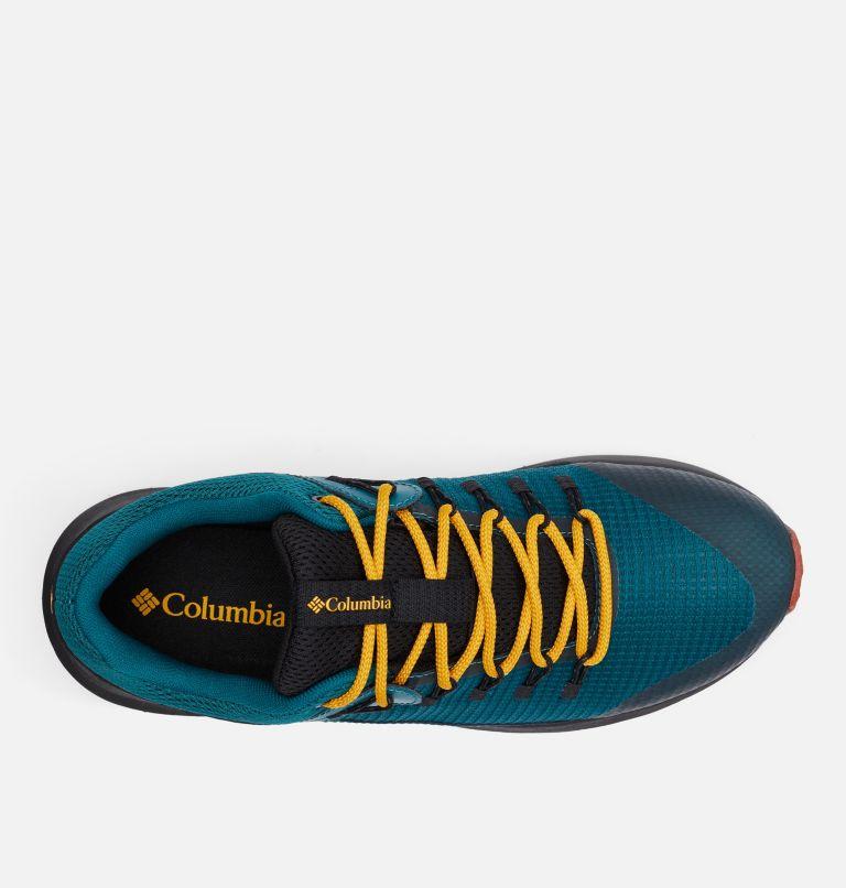 Men's Trailstorm™ Waterproof Walking Shoe Men's Trailstorm™ Waterproof Walking Shoe, top