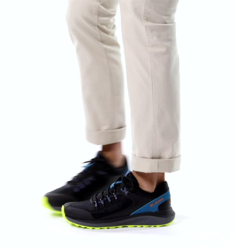 Men's Trailstorm™ Waterproof Shoe - Wide Men's Trailstorm™ Waterproof Shoe - Wide, video