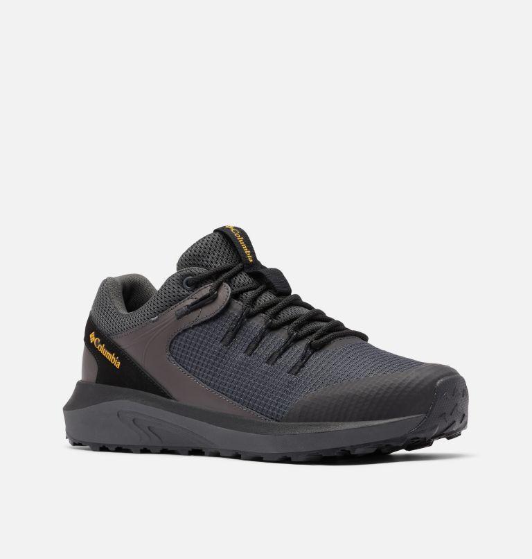 Men's Trailstorm™ Waterproof Shoe - Wide Men's Trailstorm™ Waterproof Shoe - Wide, 3/4 front