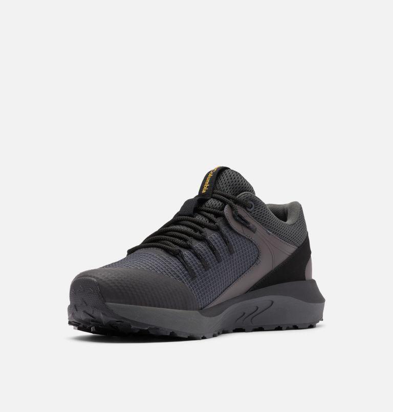 Men's Trailstorm™ Waterproof Shoe - Wide Men's Trailstorm™ Waterproof Shoe - Wide