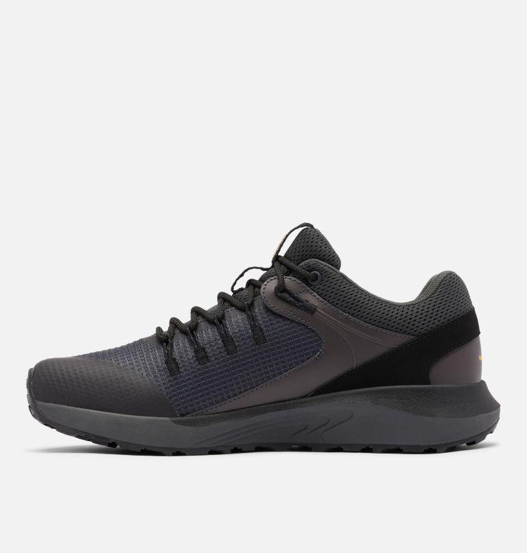 Men's Trailstorm™ Waterproof Shoe - Wide Men's Trailstorm™ Waterproof Shoe - Wide, medial