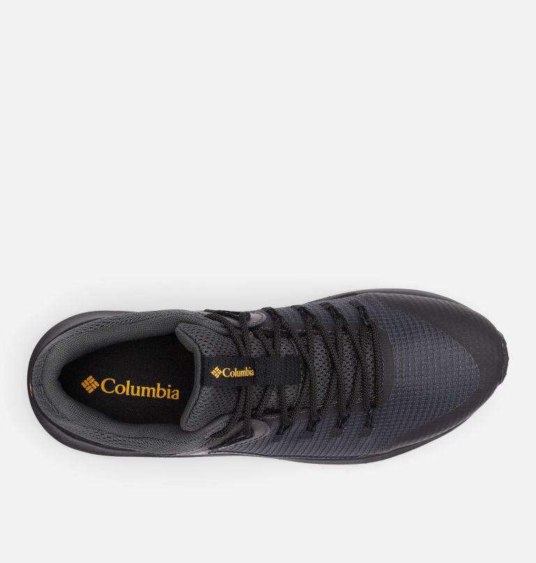 Men's Trailstorm™ Waterproof Shoe - Wide Men's Trailstorm™ Waterproof Shoe - Wide, top