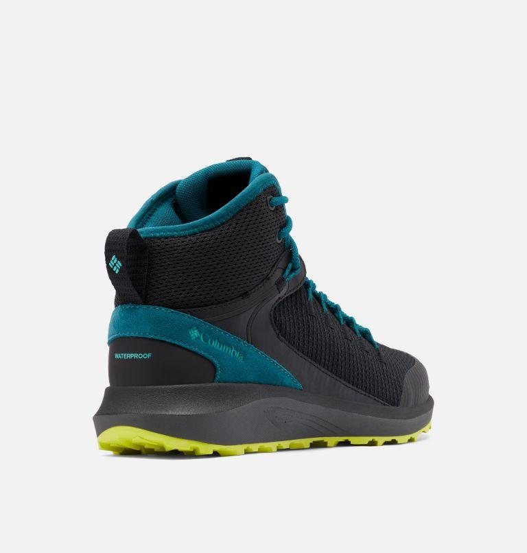 Chaussure de randonnée Imperméable Trailstorm™ Mid Femme Chaussure de randonnée Imperméable Trailstorm™ Mid Femme, 3/4 back