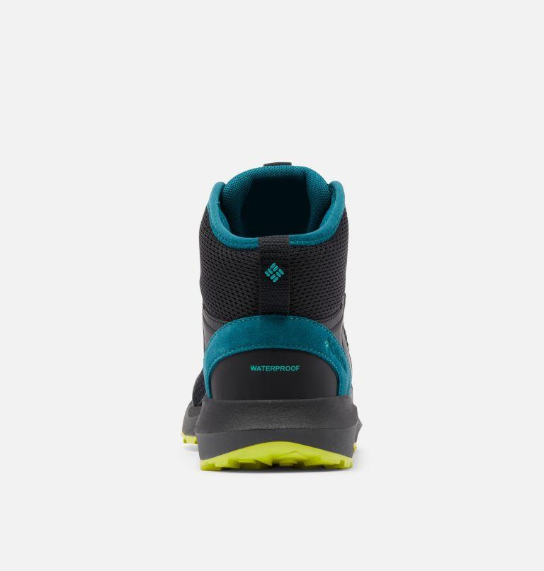 Chaussure de randonnée Imperméable Trailstorm™ Mid Femme Chaussure de randonnée Imperméable Trailstorm™ Mid Femme, back