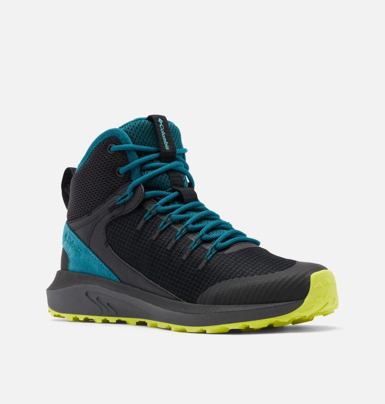 Chaussure de randonnée Imperméable Trailstorm™ Mid Femme Chaussure de randonnée Imperméable Trailstorm™ Mid Femme, 3/4 front
