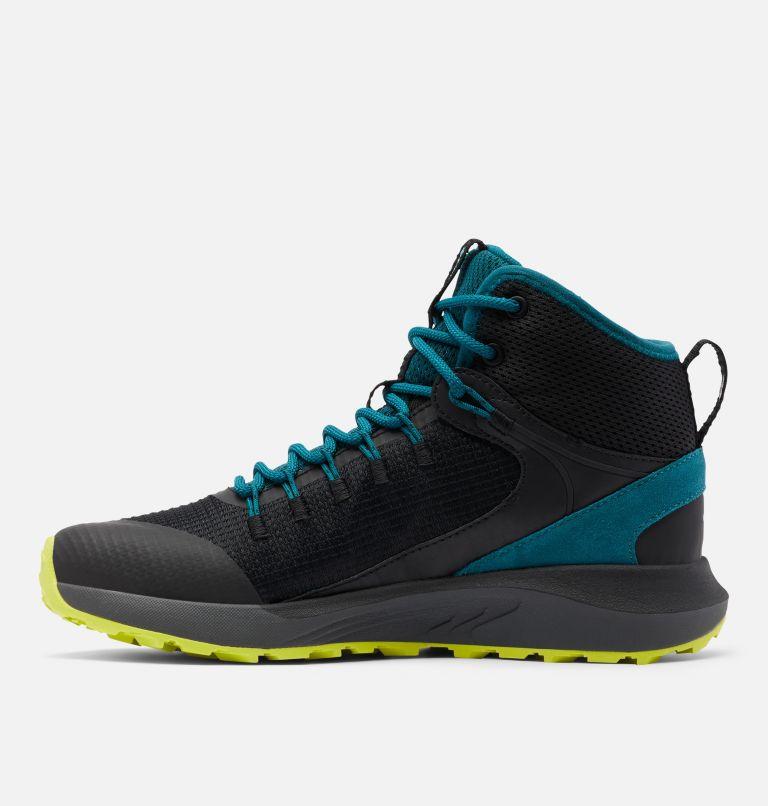 Chaussure de randonnée Imperméable Trailstorm™ Mid Femme Chaussure de randonnée Imperméable Trailstorm™ Mid Femme, medial