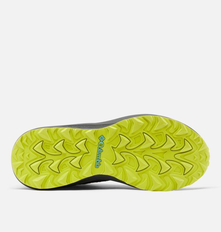 Chaussure de randonnée Imperméable Trailstorm™ Mid Femme Chaussure de randonnée Imperméable Trailstorm™ Mid Femme