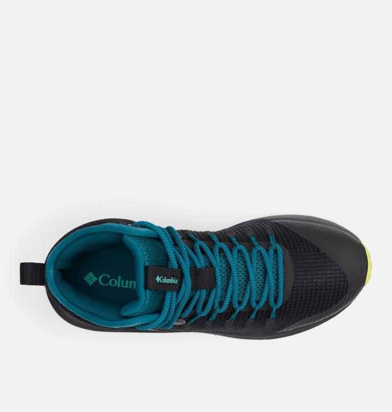 Chaussure de randonnée Imperméable Trailstorm™ Mid Femme Chaussure de randonnée Imperméable Trailstorm™ Mid Femme, top