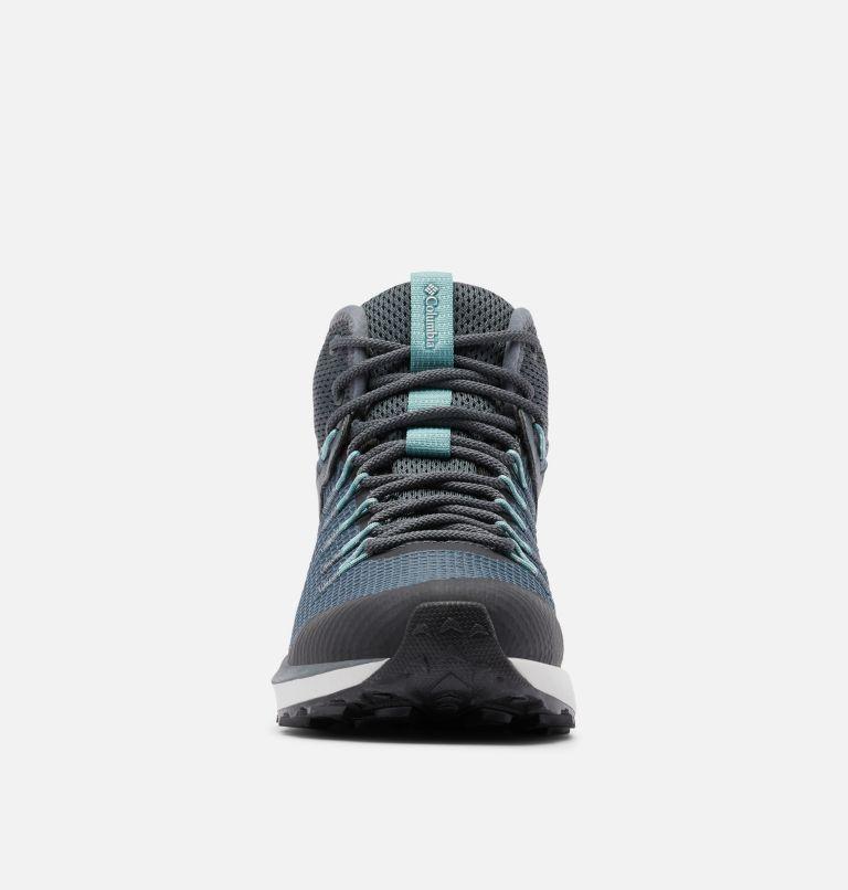 Chaussure de randonnée Imperméable Trailstorm™ Mid Femme Chaussure de randonnée Imperméable Trailstorm™ Mid Femme, toe