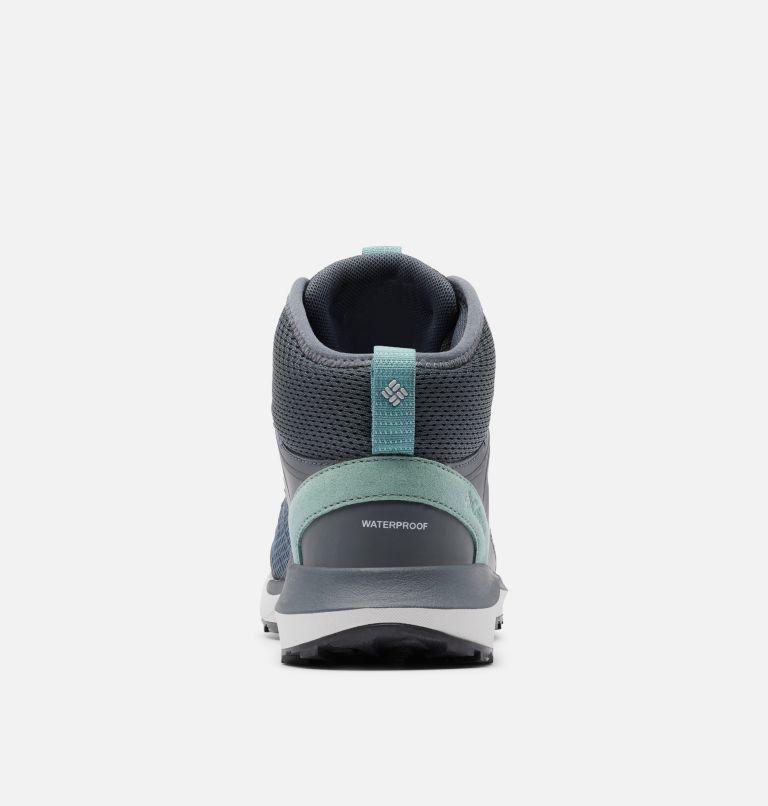 Chaussure mi-haute imperméable Trailstorm™ pour femme - Large Chaussure mi-haute imperméable Trailstorm™ pour femme - Large, back