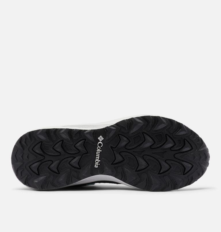 Chaussure mi-haute imperméable Trailstorm™ pour femme - Large Chaussure mi-haute imperméable Trailstorm™ pour femme - Large