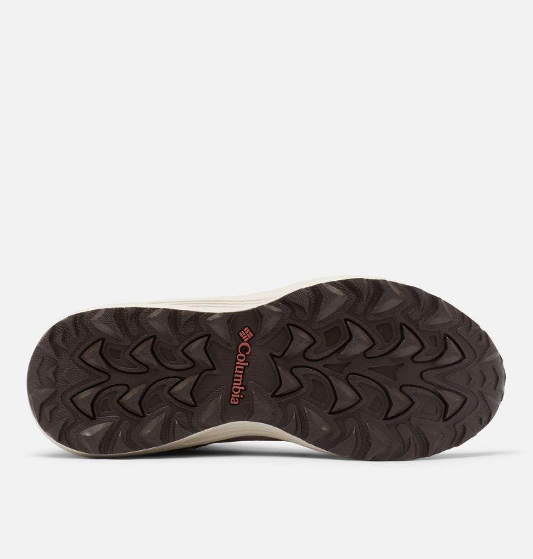 TRAILSTORM™ MID WATERPROOF WIDE | 212 | 11 Women's Trailstorm™ Mid Waterproof Shoe - Wide, Oxford Tan, Espresso II