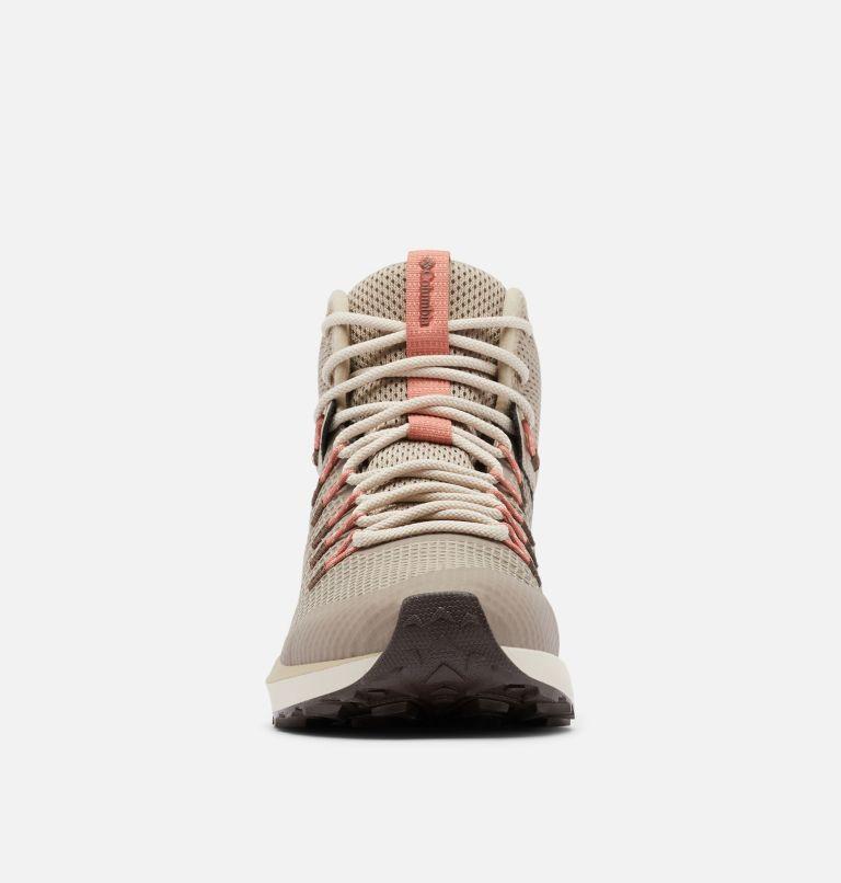 Women's Trailstorm™ Mid Waterproof Shoe - Wide Women's Trailstorm™ Mid Waterproof Shoe - Wide, toe