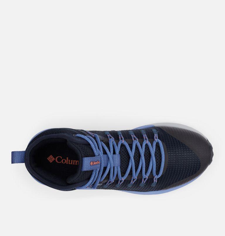 Women's Trailstorm™ Mid Waterproof Shoe - Wide Women's Trailstorm™ Mid Waterproof Shoe - Wide, top