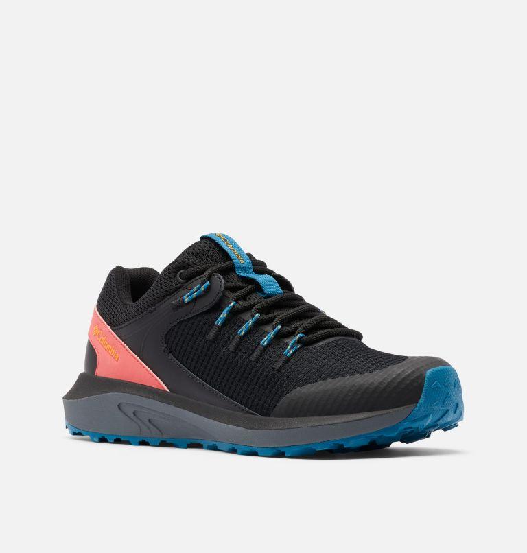 Women's Trailstorm™ Waterproof Shoe Women's Trailstorm™ Waterproof Shoe, 3/4 front